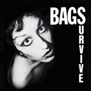 "The Bags, Survive (7"")"