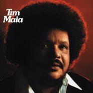 Tim Maia, Tim Maia [1977] (LP)