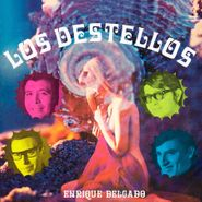 Los Destellos, Los Destellos (LP)