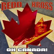 Redd Kross, Oh Canada! (LP)