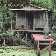 Jeffrey Lee Pierce, Anarchic Blues (LP)