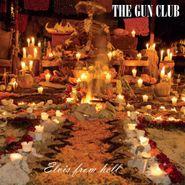 The Gun Club, Elvis From Hell (LP)