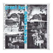 Grant Hart, Oeuvrevue (LP)