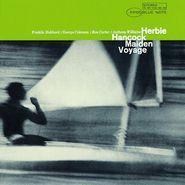 Herbie Hancock, Maiden Voyage (LP)