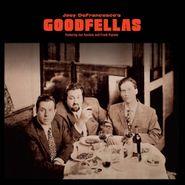 Joey DeFrancesco, Joey DeFrancesco's Goodfellas (LP)