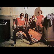 The Flamin' Groovies, Teenage Head (LP)