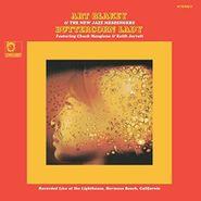Art Blakey, Buttercorn Lady (CD)