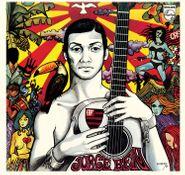 Jorge Ben, Jorge Ben (CD)