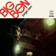 Jorge Ben, Big Ben (LP)