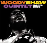Woody Shaw Quintet, Basel 1980 (CD)