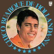 Chico Buarque, No. 4 (LP)