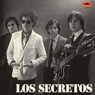 Los Secretos, Los Secretos [180 Gram Vinyl] (LP)