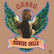 Marcos Valle, Garra (LP)