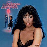 Donna Summer, Bad Girls [40th Anniversary Edition] (LP)