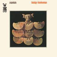 Bobby Hutcherson, Montara (LP)