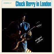 Chuck Berry, Chuck Berry In London [Black Friday] (LP)