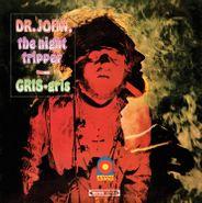 Dr. John, Gris-Gris [Green Mono Vinyl] (LP)