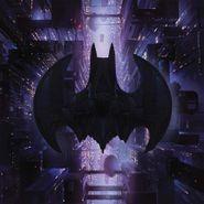 Danny Elfman, Batman [Score] (LP)