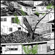 Pile, Odds And Ends (LP)