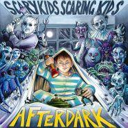 Scary Kids Scaring Kids, After Dark (LP)