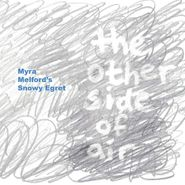 Myra Melford, The Other Side Of Air (CD)