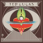 Ted Lucas, Ted Lucas (LP)