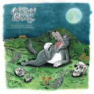 Moon Bros., The Easy Way Is Hard Enough (LP)