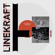 Linekraft, Engineering Analysis Of Inner Death (LP)