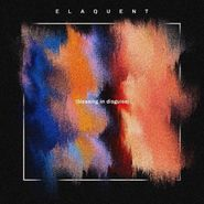 Elaquent, Blessing In Disguise (LP)