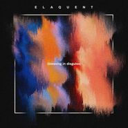 Elaquent, Blessing In Disguise (CD)