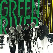 Green River, Live At The Tropicana, Olympia, WA, September 28, 1984 [Record Store Day] (LP)