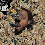 Quelle Chris, Guns (LP)