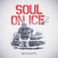 Ras Kass, Soul On Ice 2 (CD)