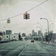 Apollo Brown, Sincerely, Detroit (LP)