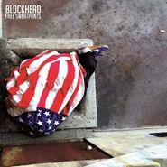 Blockhead, Free Sweatpants (CD)