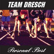 Team Dresch, Personal Best [Colored Vinyl] (LP)