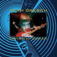 Team Dresch, Captain My Captain (CD)