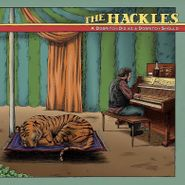 The Hackles, A Dobritch Did As A Dobritch Should (CD)
