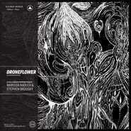 Marissa Nadler, Droneflower (CD)