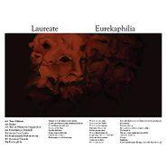 Laureate, Eurekaphilia (LP)