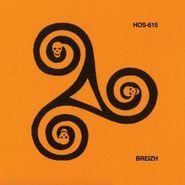 Low Jack, Breizh (CD)