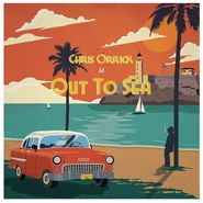 Chris Orrick, Out To Sea (CD)