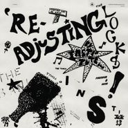 Institute, Readjusting The Locks (CD)