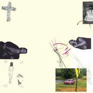 Urochromes, Trope House (CD)