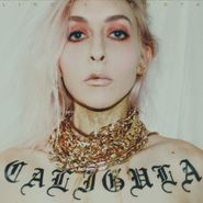Lingua Ignota, Caligula (CD)