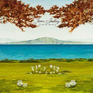 Joan Shelley, Like The River Loves The Sea (CD)