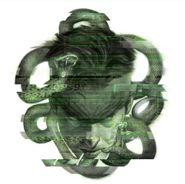 Konami Digital Entertainment, Metal Gear Solid [OST] (LP)