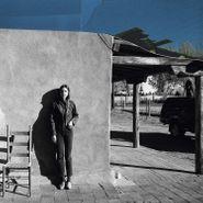 Itasca, Spring (LP)