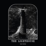 Mark Korven, The Lighthouse [OST] [Clear Vinyl] (LP)