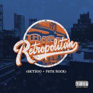 Skyzoo, Retropolitan (LP)